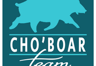 CHO'BOAR team