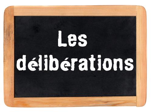 img_ardoise_deliberations_1154.jpg